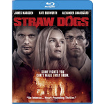 Straw Dogs Product Image