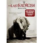 Last Exorcism Product Image