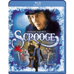 Scrooge Product Image