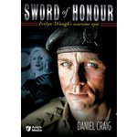 Sword of Honour Product Image