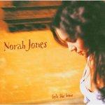 Feels Like Home - Norah Jones Product Image