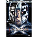 Jason X Product Image