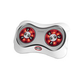 Shiatsu Foot Massager Product Image