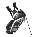 Cobra Ultralight Stand Bag Product Image