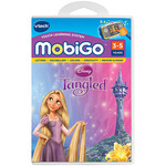 Tangled Mobigo Software - Ages 3-5 Product Image