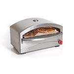 Italia Artisan Pizza Oven Product Image