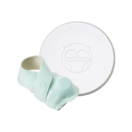 Owlet Smart Sock 2 Baby Monitor Product Image