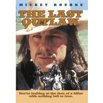 Mod-Last Outlaw
