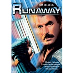 Runaway Product Image