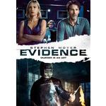 Evidence Product Image