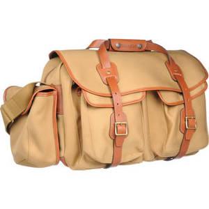 550 Original Shoulder Bag (Khaki) Product Image