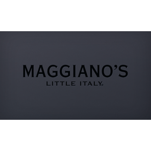 Maggiano's Little Italy eGift Card $25 Product Image