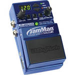 JamMan Solo XT - Looper Pedal with USB and microSDHC Slot Product Image