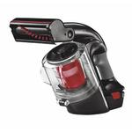 Multi Auto Cordless Handheld Car Vacuum Product Image