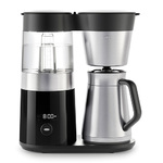 On 9-Cup Coffee Maker Product Image