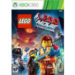Lego Movie Videogame Product Image
