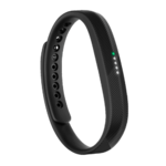 Fitbit Flex 2 Wireless Activity Wristband