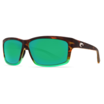 Costa Cut Sunglasses Product Image