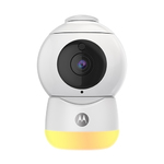 Peekaboo Smart HD Wifi Video Baby Camera Product Image
