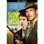 Slow West Product Image