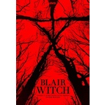 Blair Witch Product Image