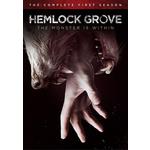 Hemlock Grove-Complete First Season Product Image