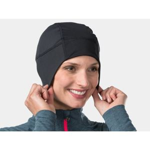 Windshell Cycling Skull Cap Product Image