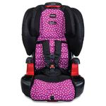 Pioneer Combination Harness-2-Booster Seat - Confetti Product Image