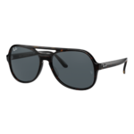 Ray-Ban Powderhorn Sunglasses Product Image