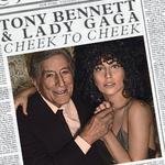 Cheek to Cheek  - Tony Bennett & Lady Gaga Product Image