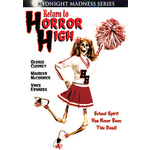 Return to Horror High Product Image