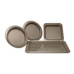 5pc Advanced Bakeware Set Product Image