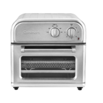 Cuisinart Compact AirFryer Product Image