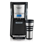 BrewStation Summit 12 Cup Coffeemaker Product Image