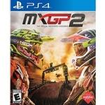 Mxgp 2 Product Image