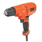 "5.2 Amp 3/8"" Drill/Driver Product Image"