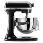 KitchenAid Pro 600 Series 6 Quart Bowl-Lift Stand Mixer Product Image