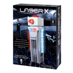 Laser X Gaming Tower Product Image