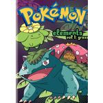 Pokemon Elements V01-Grass Product Image