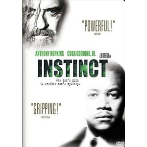 Instinct Product Image