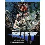 Rift Product Image