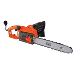 """12 Amp 16"""" Corded Chainsaw Product Image"""
