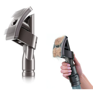 Dyson Groom Tool Product Image