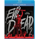 Evil Dead 2 Product Image