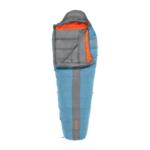 Kelty Cosmic 20 Sleeping Bag Product Image