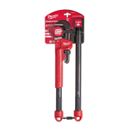Cheater Pipe Wrench Product Image