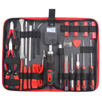 79pc Phone & Computer Repair & Maintenance Tool Kit Product Image