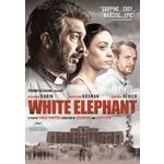 White Elephant Product Image