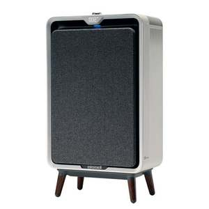 Air320 MAX Smart Wifi Air Cleaner Product Image