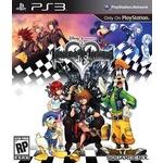 Kingdom Hearts 1.5 Hd Remix Product Image